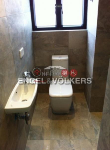 HK$ 16.7M Nikken Heights, Central District 2 Bedroom Flat for Sale in Central Mid Levels
