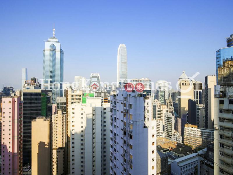 香港搵樓 租樓 二手盤 買樓  搵地   住宅-出租樓盤 瑧環兩房一廳單位出租
