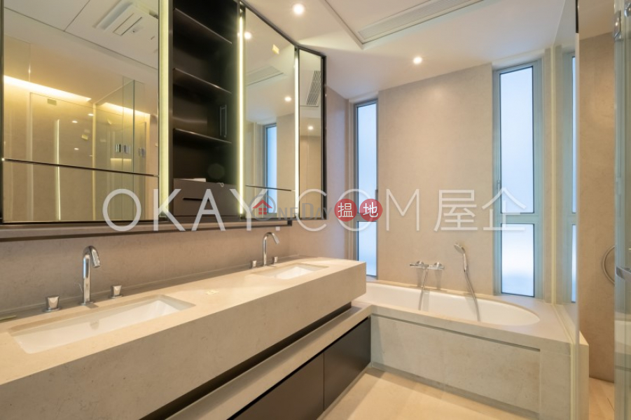 Property Search Hong Kong   OneDay   Residential   Sales Listings, Rare 4 bedroom with balcony & parking   For Sale