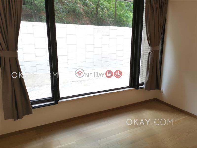 Unique 3 bedroom with terrace, balcony   Rental, 1-3 Ventris Road   Wan Chai District Hong Kong   Rental   HK$ 85,000/ month