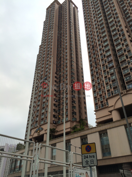 Block K Phase 4 Sunshine City (Block K Phase 4 Sunshine City) Ma On Shan|搵地(OneDay)(1)