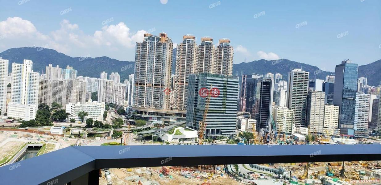 Oasis Kai Tak | 3 bedroom Mid Floor Flat for Rent | Oasis Kai Tak Oasis Kai Tak Rental Listings