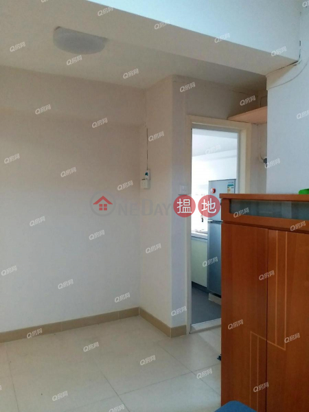 Tai Foo House | 2 bedroom High Floor Flat for Rent | Tai Foo House 太富樓 Rental Listings