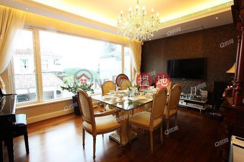 Las Pinadas | 3 bedroom High Floor Flat for Rent|Las Pinadas(Las Pinadas)Rental Listings (XGXJ490200035)_0