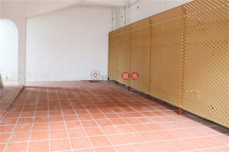 香港搵樓|租樓|二手盤|買樓| 搵地 | 住宅出租樓盤|6房3廁,實用率高,海景,露台《昭陽花園出租單位》