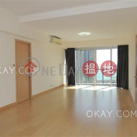 Luxurious 4 bed on high floor with sea views & balcony | Rental|Marinella Tower 9(Marinella Tower 9)Rental Listings (OKAY-R93171)_0