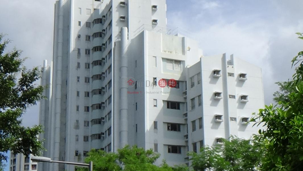 Tam Towers Block 1 (Tam Towers Block 1) Pok Fu Lam|搵地(OneDay)(1)