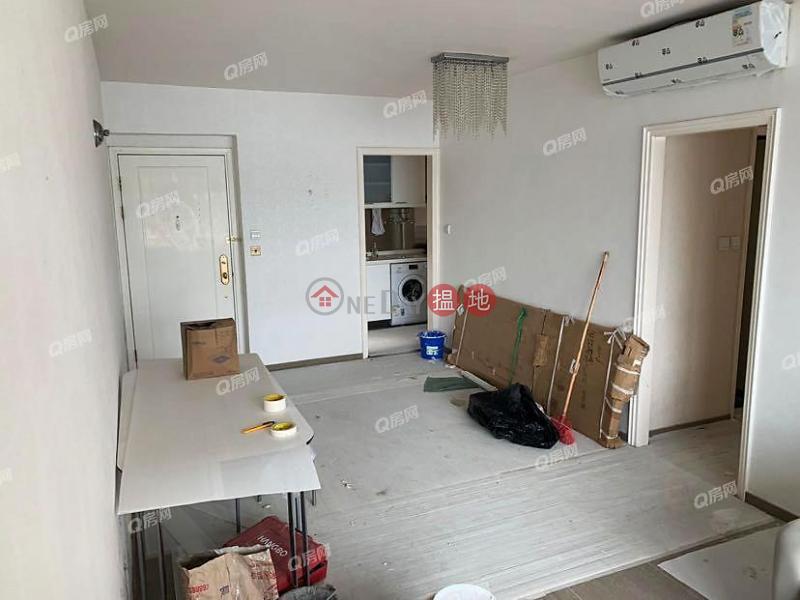 HK$ 31,000/ 月-藍灣半島 6座|柴灣區全新裝修,間隔實用,景觀開揚《藍灣半島 6座租盤》