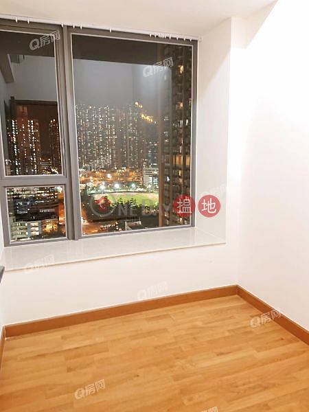 HK$ 31,500/ month | Heya Star Tower 1 | Cheung Sha Wan | Heya Star Tower 1 | 3 bedroom Mid Floor Flat for Rent