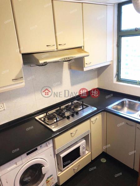 藍灣半島 7座高層|住宅|出租樓盤|HK$ 25,000/ 月