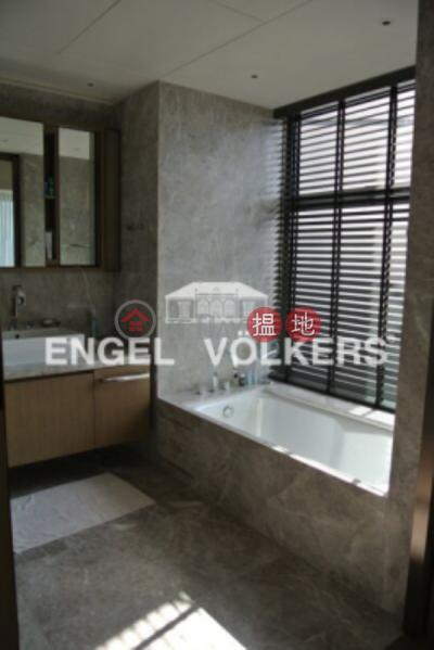 香港搵樓|租樓|二手盤|買樓| 搵地 | 住宅出售樓盤|西半山4房豪宅筍盤出售|住宅單位
