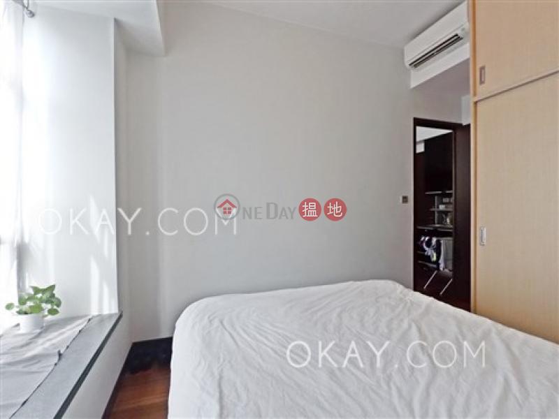 香港搵樓 租樓 二手盤 買樓  搵地   住宅 出售樓盤-1房1廁,可養寵物,露台《嘉薈軒出售單位》
