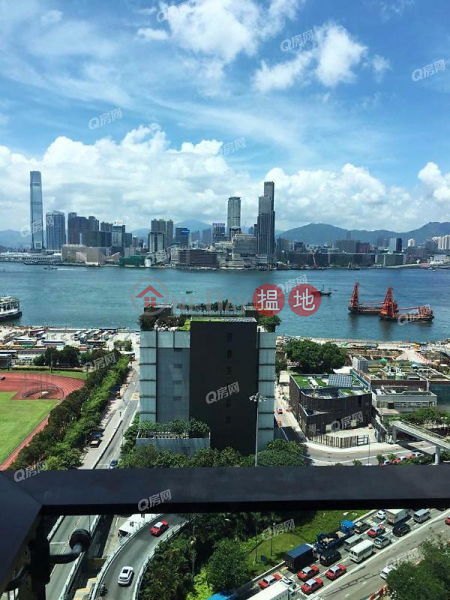 The Gloucester | 1 bedroom Mid Floor Flat for Rent | 212 Gloucester Road | Wan Chai District, Hong Kong, Rental, HK$ 27,500/ month
