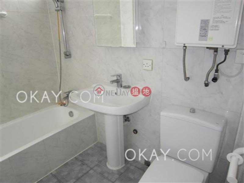 Lovely 3 bedroom in Discovery Bay | For Sale | 1 Seabird Lane | Lantau Island | Hong Kong, Sales HK$ 11M