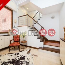 清水灣三房兩廳筍盤出售|住宅單位