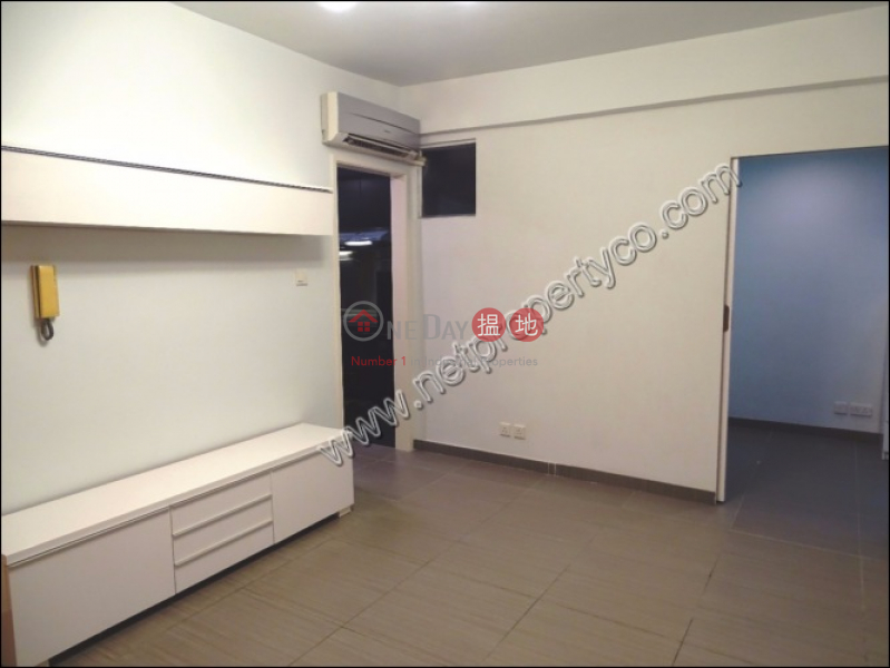 香港搵樓|租樓|二手盤|買樓| 搵地 | 住宅-出售樓盤|百合苑