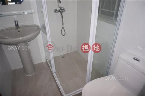 Popular house in Sai Kung | Rental|Sai KungLas Pinadas(Las Pinadas)Rental Listings (OKAY-R285915)_0