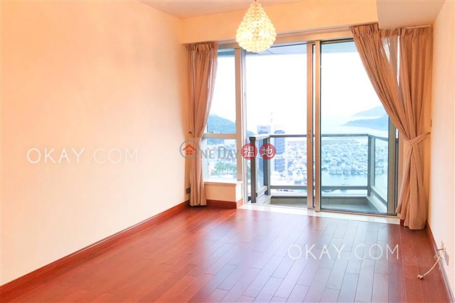 Marinella Tower 2, High Residential, Rental Listings, HK$ 52,000/ month