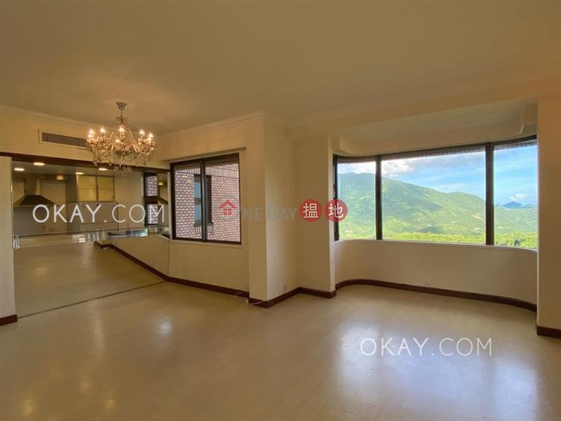 HK$ 49,000/ 月陽明山莊 山景園-南區|2房2廁,星級會所,連車位《陽明山莊 山景園出租單位》