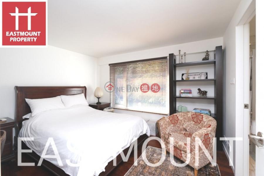 西貢 Clover Lodge, Wong Keng Tei 黃京地萬宜山莊村屋出售-單邊, 光纖入屋 出售單位 黃麖地村屋(Wong Keng Tei Village House)出售樓盤 (EASTM-SSKV533)