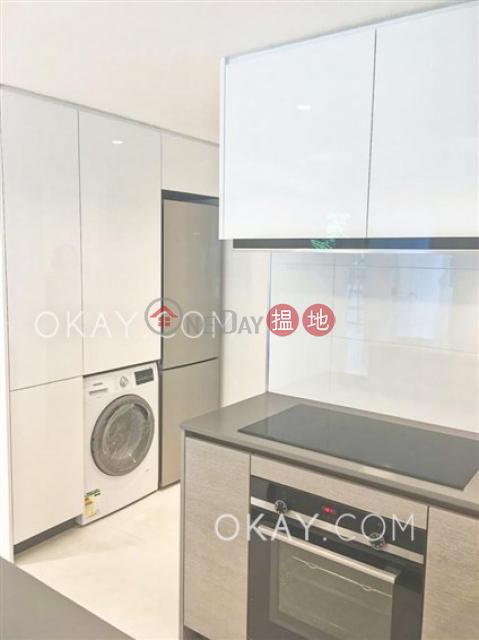 Efficient 3 bedroom in Happy Valley   Rental Broadview Mansion(Broadview Mansion)Rental Listings (OKAY-R102272)_0
