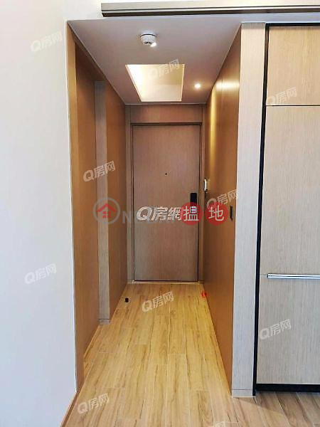 Cetus Square Mile Middle Residential   Rental Listings HK$ 22,000/ month