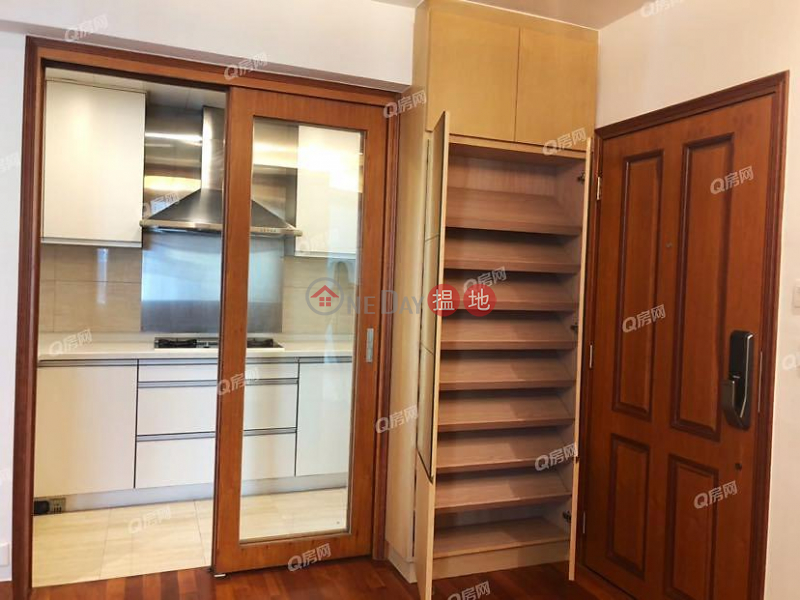 Elizabeth House Block A | 3 bedroom High Floor Flat for Sale 250-254 Gloucester Road | Wan Chai District, Hong Kong | Sales, HK$ 12.8M