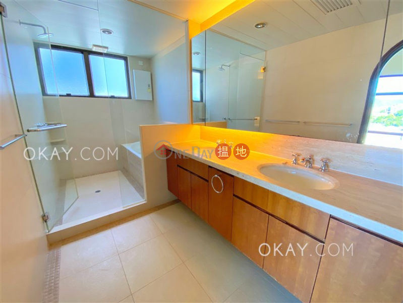 Casa Del Sol | Unknown | Residential Rental Listings HK$ 139,000/ month