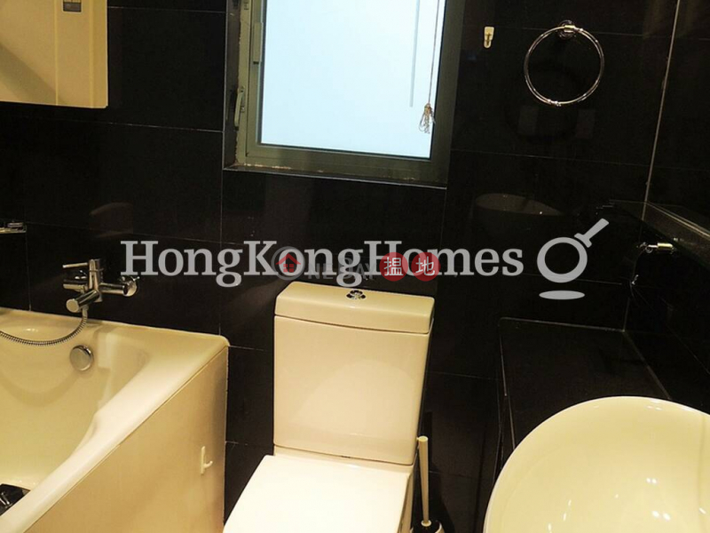 Property Search Hong Kong | OneDay | Residential Rental Listings 3 Bedroom Family Unit for Rent at Jardine Summit