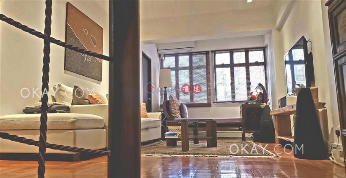3房2廁《孔翠樓出租單位》|西區孔翠樓(Peacock Mansion)出租樓盤 (OKAY-R355776)