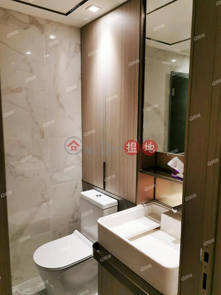Lime Gala Block 1B | Flat for Rent | 393 Shau Kei Wan Road | Eastern District | Hong Kong, Rental, HK$ 18,500/ month