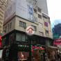 52 Yun Ping Road (52 Yun Ping Road) Wan Chai DistrictYun Ping Road52號|- 搵地(OneDay)(4)
