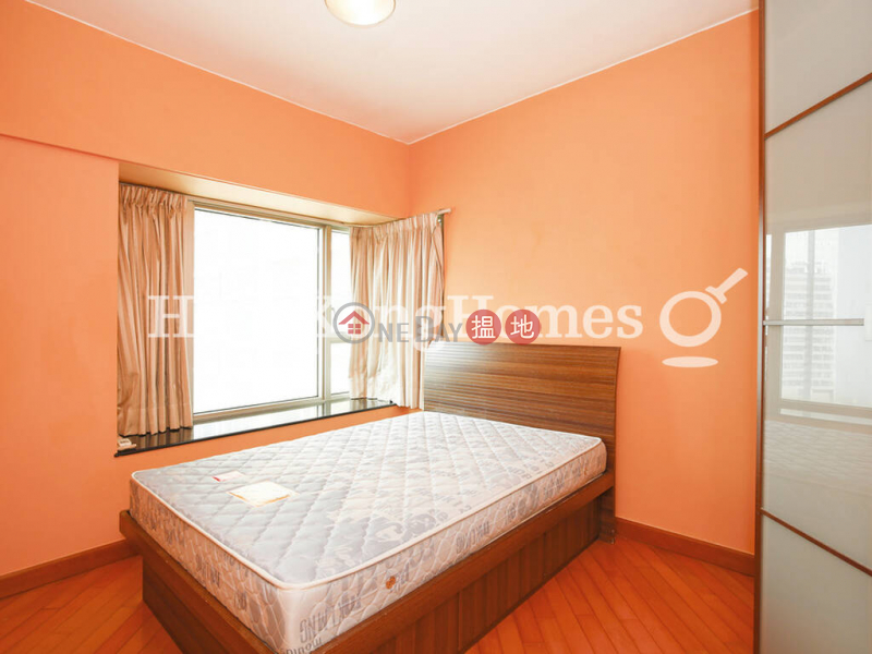 HK$ 40,000/ month   Sorrento Phase 1 Block 6 Yau Tsim Mong 3 Bedroom Family Unit for Rent at Sorrento Phase 1 Block 6