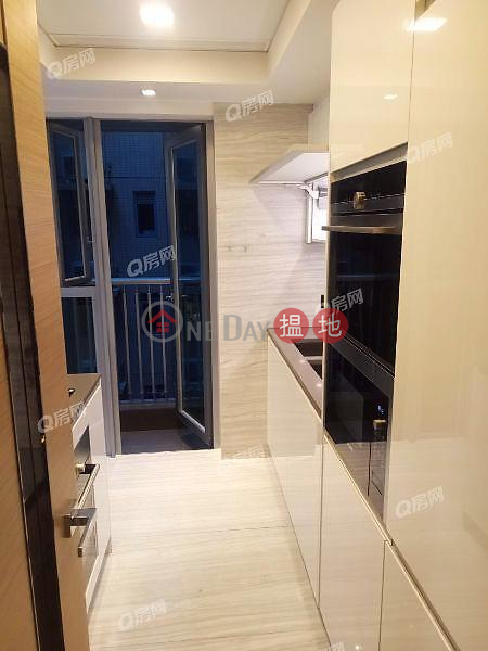 Park Yoho GenovaPhase 2A Block 30A | 2 bedroom Mid Floor Flat for Rent, 18 Castle Peak Road Tam Mei | Yuen Long Hong Kong Rental | HK$ 25,000/ month