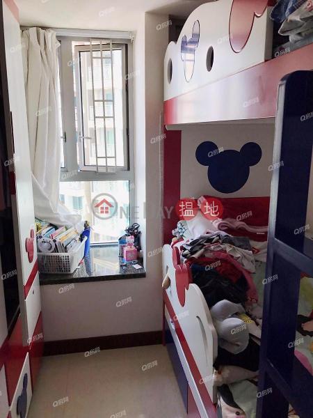 HK$ 11.5M, The Merton Western District | The Merton | 2 bedroom Mid Floor Flat for Sale