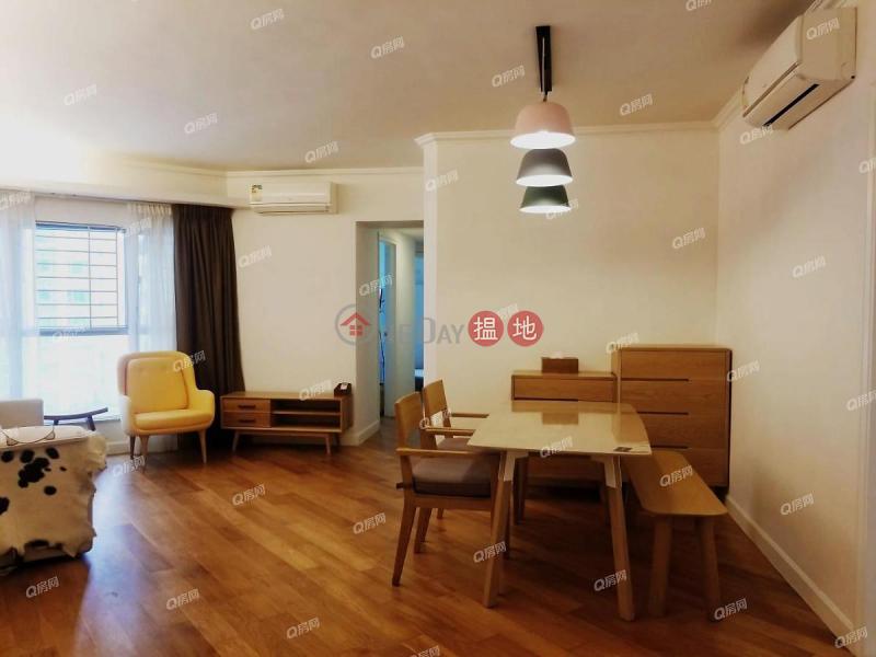 香港搵樓|租樓|二手盤|買樓| 搵地 | 住宅|出租樓盤|全屋傢電,品味裝修,環境優美,地鐵上蓋,交通方便《漾日居2期6座租盤》