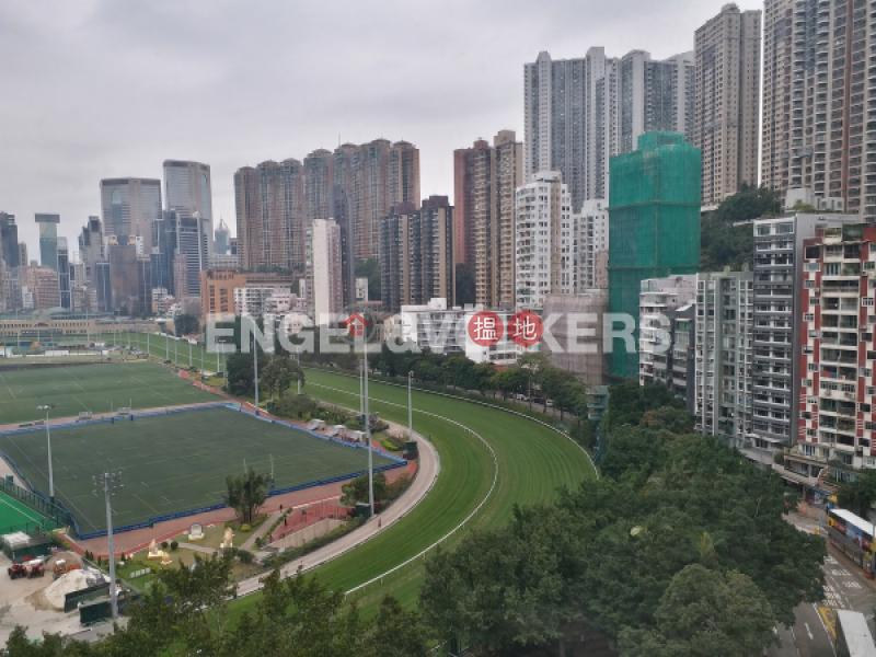 香港搵樓|租樓|二手盤|買樓| 搵地 | 住宅|出售樓盤|跑馬地一房筍盤出售|住宅單位