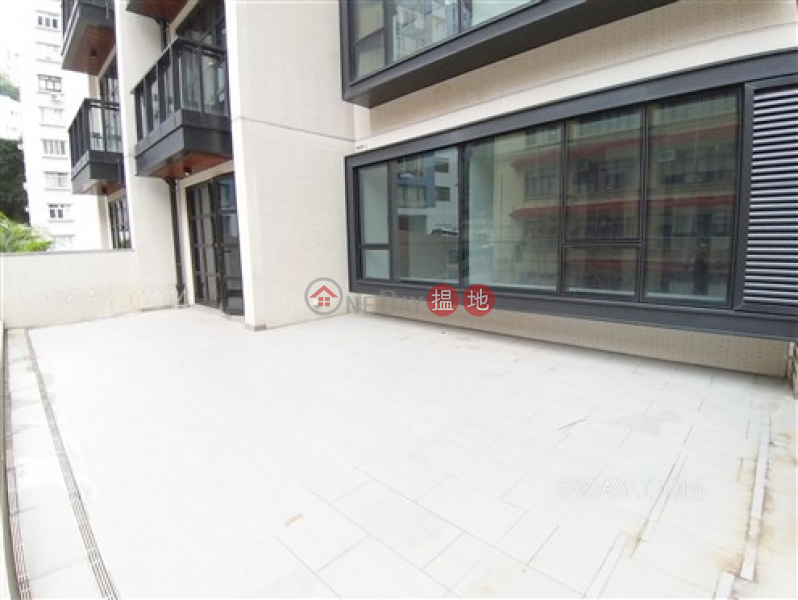 Property Search Hong Kong | OneDay | Residential Rental Listings, Nicely kept 2 bedroom with terrace | Rental