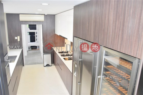 Rare 4 bedroom with parking | For Sale|Wan Chai DistrictValley View(Valley View)Sales Listings (OKAY-S92012)_0