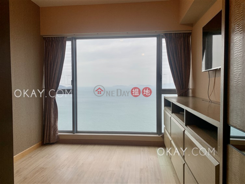 HK$ 62,000/ 月-貝沙灣2期南岸-南區3房2廁,實用率高,極高層,星級會所貝沙灣2期南岸出租單位