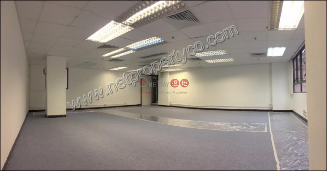 HK$ 24,311/ 月|灣仔商業中心灣仔區-灣仔商業中心