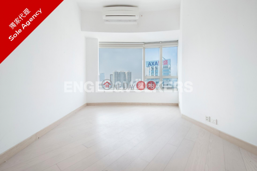 名鑄-請選擇-住宅-出售樓盤|HK$ 3,300萬