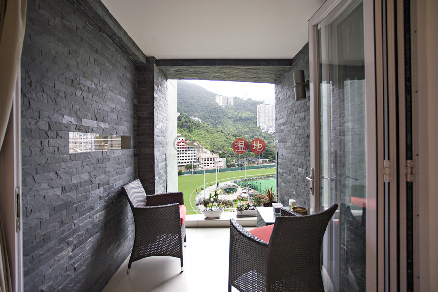 Property Search Hong Kong | OneDay | Residential Rental Listings | Happy Valley Breaklease