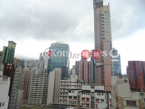 1 Bed Unit for Rent at J Residence|Wan Chai DistrictJ Residence(J Residence)Rental Listings (Proway-LID72642R)_0