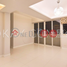 Tasteful 3 bedroom with balcony | For Sale|Paterson Building(Paterson Building)Sales Listings (OKAY-S266335)_0