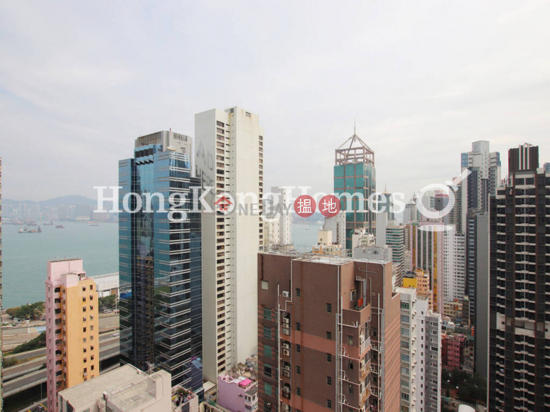Property Search Hong Kong | OneDay | Residential | Sales Listings | Studio Unit at Artisan House | For Sale