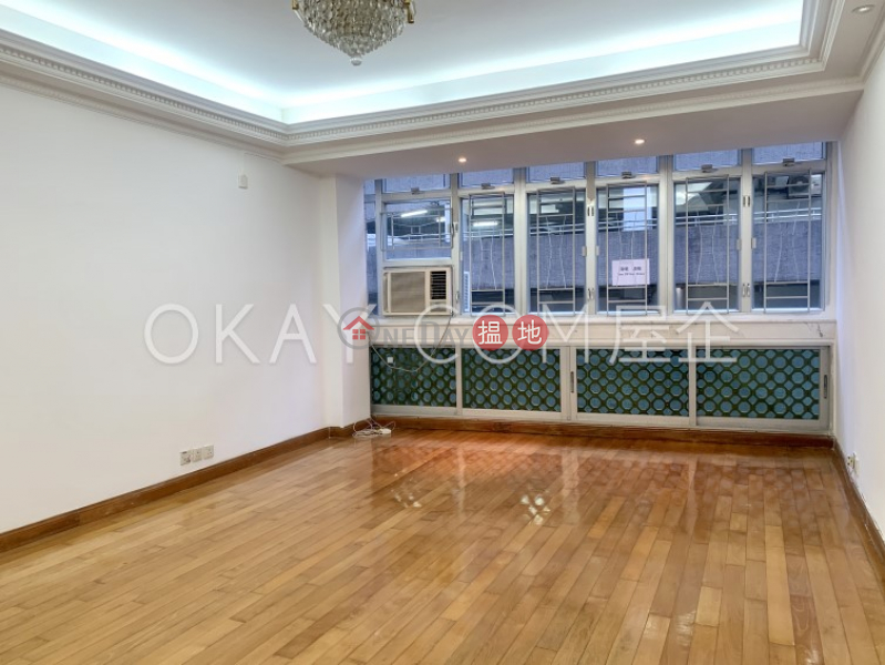 Unique 2 bedroom in Mid-levels West   For Sale, 27 Robinson Road   Western District, Hong Kong, Sales   HK$ 11.6M