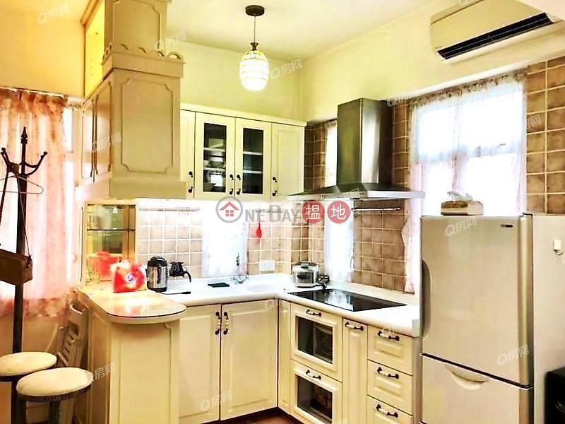 Millan House | 1 bedroom High Floor Flat for Sale 2-4 North Point Road | Eastern District Hong Kong | Sales | HK$ 4.8M