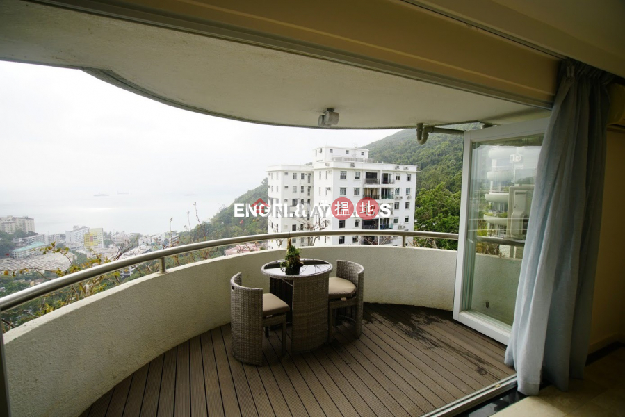 Greenery Garden | Please Select, Residential, Rental Listings | HK$ 50,000/ month