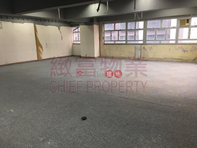 香港搵樓|租樓|二手盤|買樓| 搵地 | 工業大廈-出租樓盤車場,內廁,交通方便